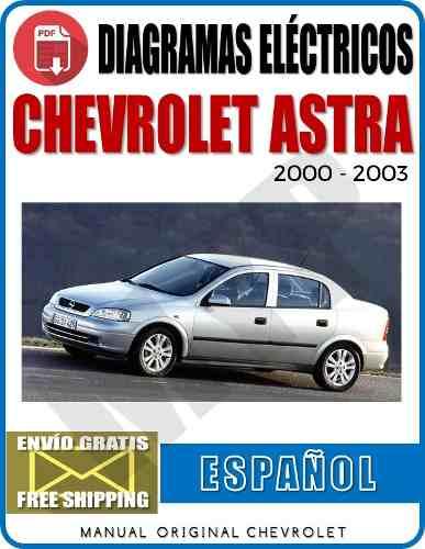Cajetin De Direccion Chevrolet Astra