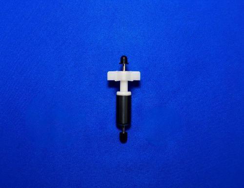 Repuesto Impeller Para Filtro Boyu Sp-101b Acuario Pecera