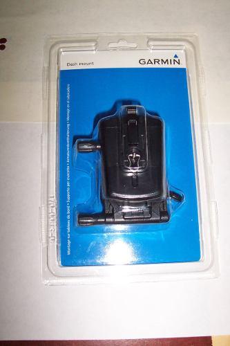 Base Para Gps Garmin Etrex H Camo Venture Legend Vista Summi