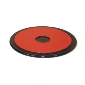 Base Para Tablero De Gps Garmin