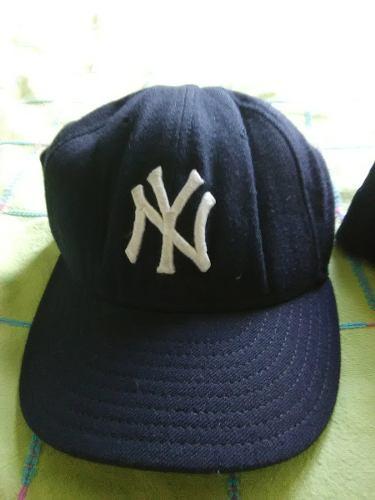 Gorra Yankees Originales Mlb