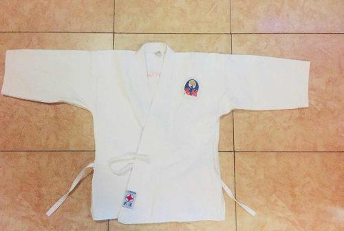 Karategui (10$)