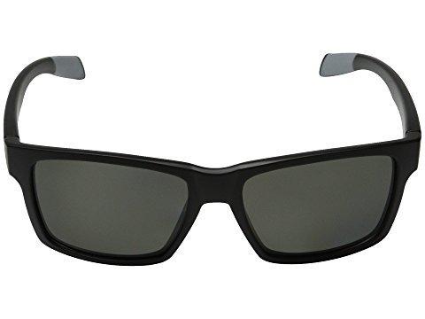 Lentes/gafas De Sol Polarizadas Native Eyewear Flatirons