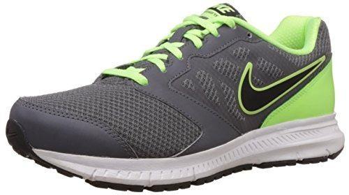 Nike Nike Downshifter 6 Mls