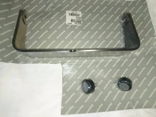 Vendo Base Para Plotter O Gps Raymarine C90w / E90w