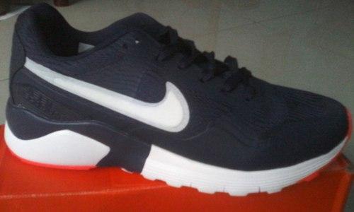 Zapato Deportivo Nike Air Pegasus 92 Para Caballero
