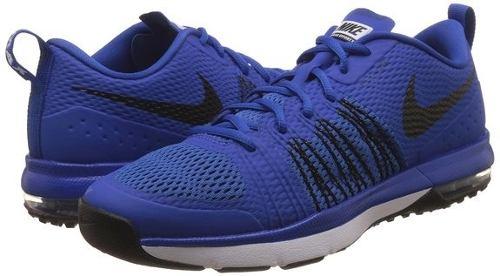 Zapato Hombre Nike Air Max Effort Tr Cross Trainer
