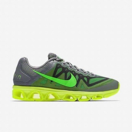 Zapato Hombre Nike Air Max Tailwind