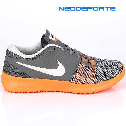 Zapato Hombre Nike Zoom Speed Tr