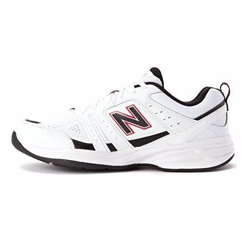 Zapatos New Balance Para Hombre Caballero 42.5