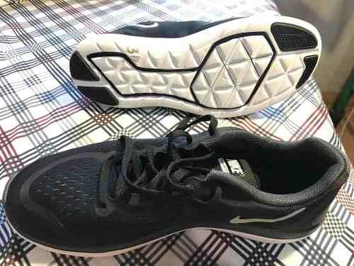 Zapatos Nike Caballero Nuevo, Botas