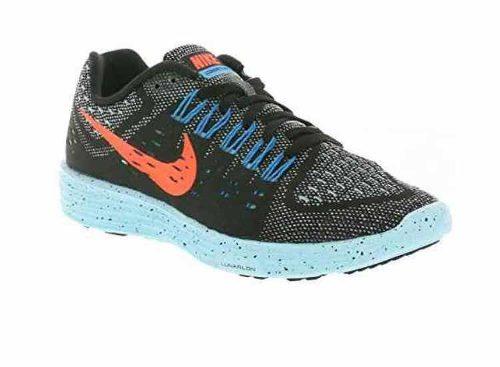 Zapatos Nike Lunar Tempo Unisex