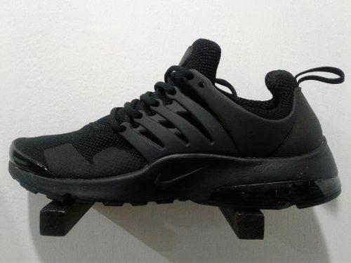 Zapatos Nike Presto Caballero