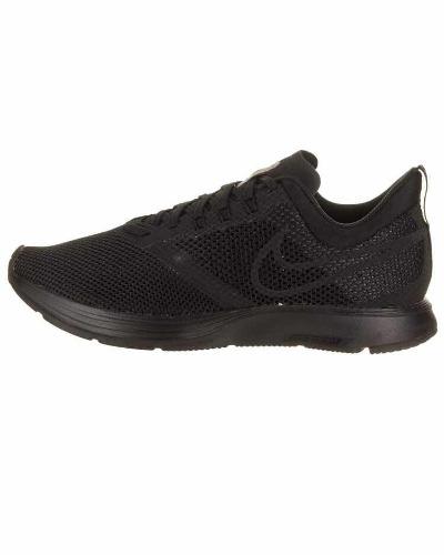 Zapatos Nike Zoom Running