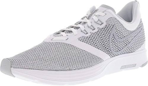 Zapatos Nike Zoom Strike Originales