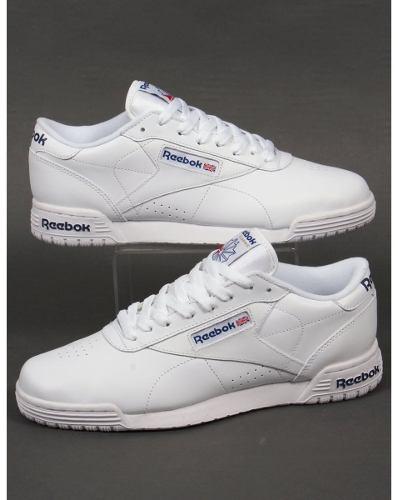 zapatos reebok amazon qatar