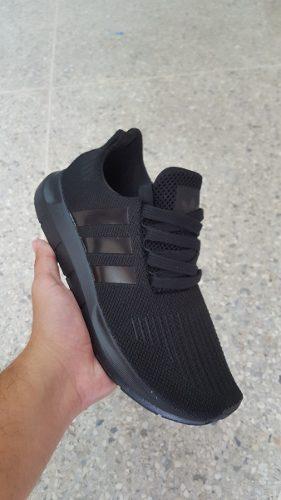 Zapatos adidas Shadow Para Caballeros