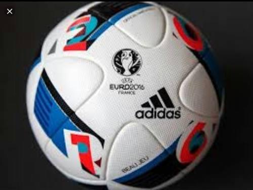 Balón aforado kimax clase a de 250 ml venezuela  7cee1f284ef85
