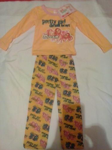 Pijama Para Bebe