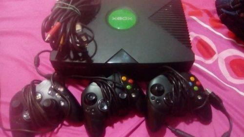 Xbox (precio Al Cambio Del Dia) Ojo