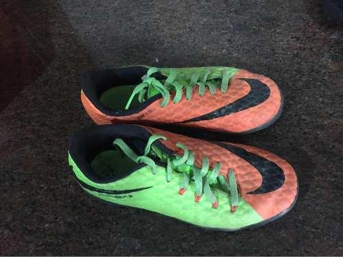 f32776d41dc39 Zapatos de futbol nike original