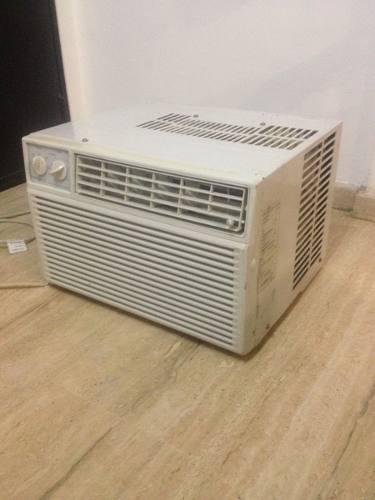 Aire Acondicionado Premium  Btu 110v