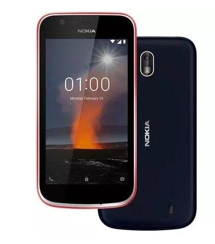Celulares Telefonos Android Nokia 1 Somos Tienda