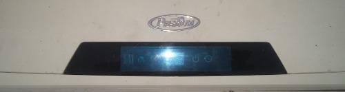 Display Conzola Aire Acondicionado Split Premiun 18 Btu