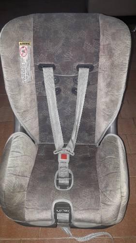 Remato Silla De Seguridad Para Bebe Marca Century, (usada)