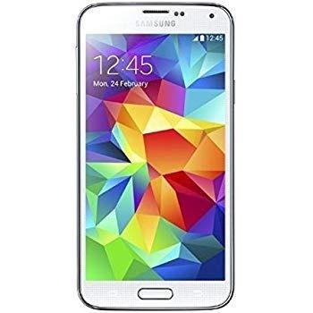 Samsung Galaxy S5 G900f 16gb Nuevos