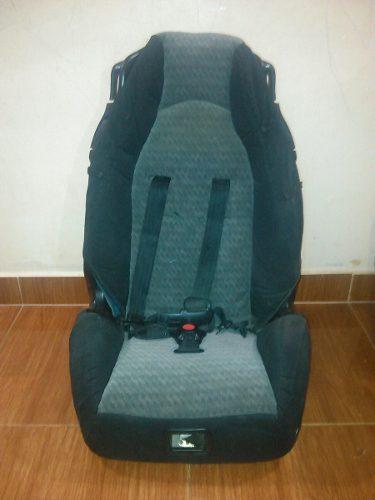 Silla De Carro Para Bebé Marca Cosco