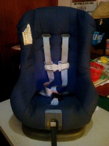 Silla De Carro Para Bebés
