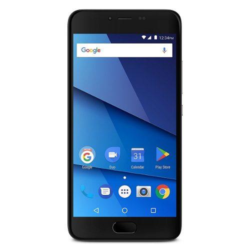 Telefono Celular Blu Rg Lte Digitel 16gb 2g Ram
