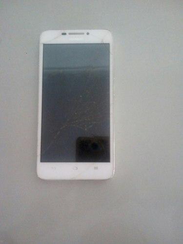 Telefono Celular Huawei Ascend G630 Para Repuesto