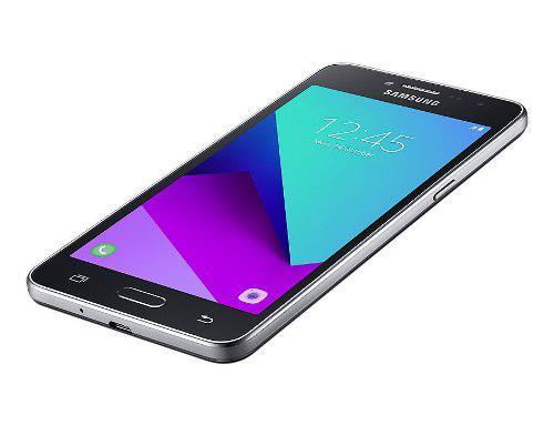 Telefono Celular Samsung Galaxy J2 Prime Smg532m 8gb