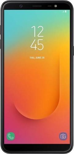 Telefono Celular Samsung Galaxy J8 Tienda Fisica