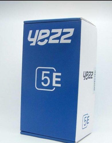 Telefono Celular Yezz 5e 1gb Ram 8gb Rom Dual Sim