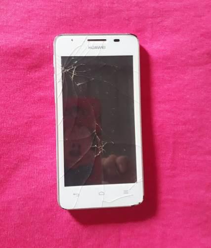 Telefono Huawei G510 Para Repuesto