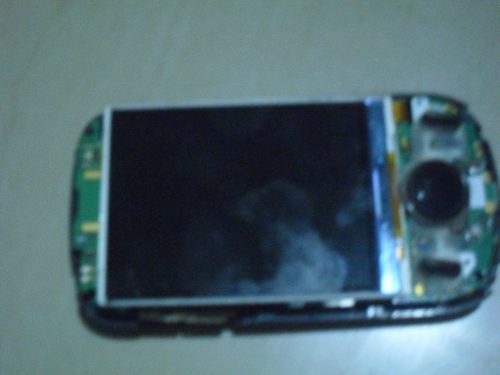 Telefono Huawei Ideos Para Repuestos