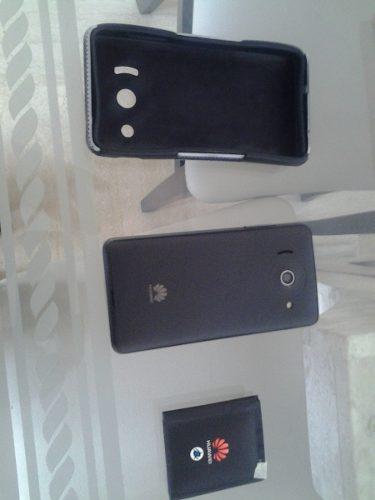 Telefono Huawei Y 300