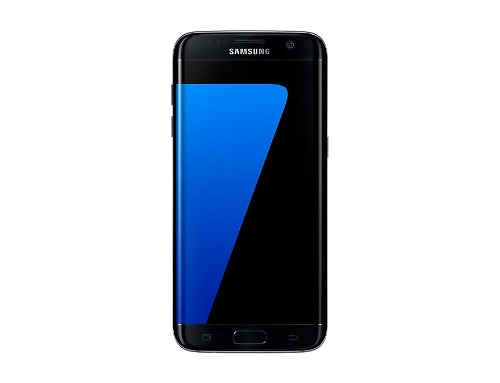 Telefono Samsung Galaxy S7 Edge Original 4glte Liberado