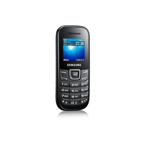 Telefono Samsung Keystone 2 Gt-eq