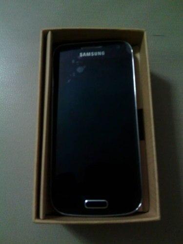 Telefono Samsung Mini S4 Para Repuesto, Placa Mala