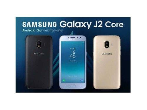 Telefonos Samsung, Motorola, Huawei, Zte, Tablas