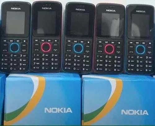 Teléfono Celular Nokia Z2 Dual Sim Liberado