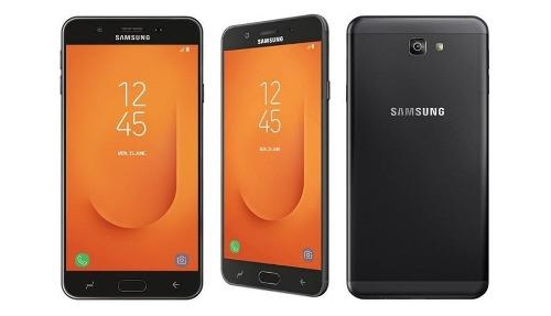 Teléfono Samsung Galaxy J7 Prime 32 Gb 2gb Ram {180 Trumps}