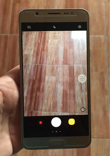 Teléfono Samsung J Usado En Perfectas Condiciones