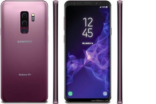 Teléfonos Samsung Alta Y Media Gama. Equipos Huawei