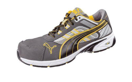 Zapatos Caballeros Puma - Seguridad - Talla 42