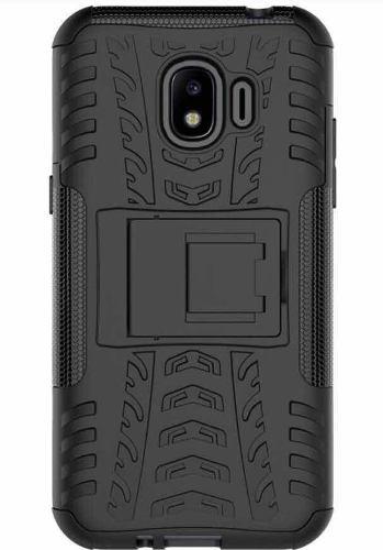 Forro Antigolpe Defender Samsung J7 Duo